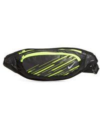Nike - Large Capacity Hip Pack - - Lyst