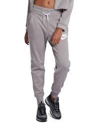 Nike - Sportswear Jogger Pants - Lyst