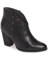 Ariat - Kaelyn Bootie - Lyst