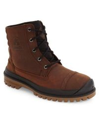 Kamik - Griffon Waterproof Boot - Lyst