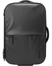Incase - Eo Wheeled 24-inch Suitcase - - Lyst