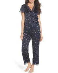 Chelsea28 - Colette Pajamas - Lyst