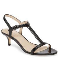 Pelle Moda - Fable Sandal - Lyst
