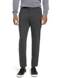 Calibrate - Dressy Knit Pants - Lyst