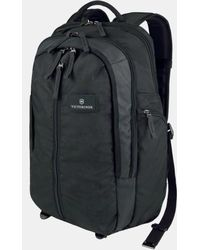 Victorinox | Victorinox Swiss Army 'altmont' Backpack | Lyst