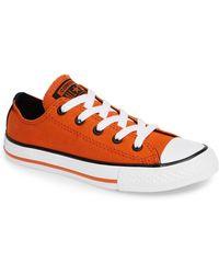Converse - Chuck Taylor Sneaker - Lyst