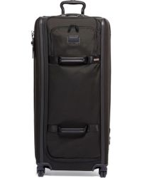 Tumi - Alpha 3 Collection 34-inch Tall 4-wheel Duffle Packing Case - Lyst
