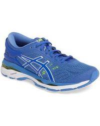 Asics - Asics Gel-kayano 24 Running Shoe - Lyst