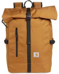 Carhartt WIP - Phil Backpack - Lyst