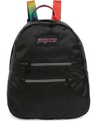 Jansport - Half Pint 2 Fx Mini Backpack - Lyst