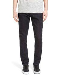 Mavi Jeans - James Skinny Fit Jeans - Lyst