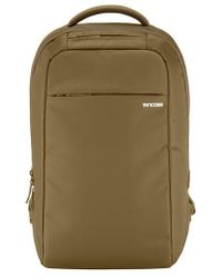 Incase - Icon Lite Backpack - - Lyst