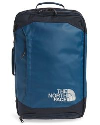 The North Face | Refractor Duffel Backpack | Lyst