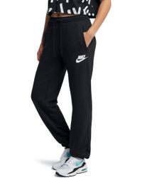 Nike - Nsw Rally Pants - Lyst