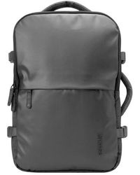 Incase - Eo Travel Backpack - Lyst