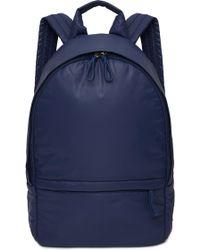 CARAA - Stratus Waterproof Backpack - Lyst