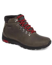 Dunham - Trukka Waterproof Boot - Lyst