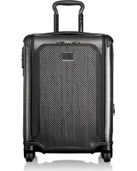 Tumi - Tegra-lite Max 22 Inch Continental Expandable Carry-on - Lyst