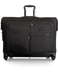 Tumi - Alpha 2 Medium Trip Wheeled Garment Bag - - Lyst