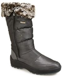 Pajar - 'varsovie 2' Waterproof Boot - Lyst