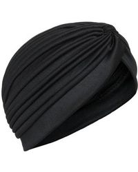 Tasha - Pleated Turban - Lyst