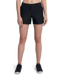 Nike - Flex Golf Shorts - Lyst