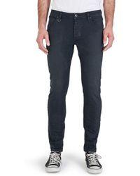 Neuw - Iggy Skinny Fit Jeans - Lyst