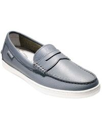 Cole Haan - 'pinch' Penny Loafer - Lyst