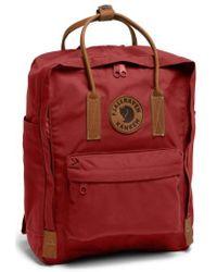 Fjallraven - 'kanken No. 2' Backpack - Lyst