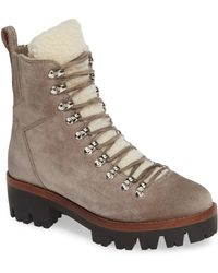 Jeffrey Campbell - Culvert Boot - Lyst