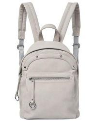 Urban Originals - Vegan Leather Sunny Day Backpack - Lyst