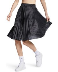 Nike - Lab Collection Skirt - Lyst