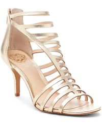 Vince Camuto - Petronia - Lyst