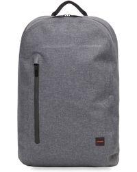 Knomo - Thames Harpsden Backpack - - Lyst