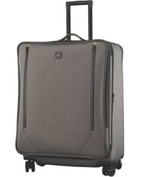 Victorinox - Victorinox Swiss Army Lexicon 2.0 28 Inch Wheeled Suitcase - Lyst