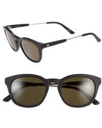 Electric - 'txoko' 50mm Sunglasses - Lyst