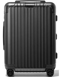 Rimowa - Essential Cabin Small 22-inch Packing Case - - Lyst