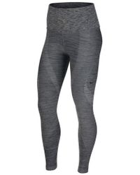 Nike | Power Sculpt Training Tights | Lyst