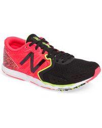 New Balance - Hanzo S Running Shoe - Lyst