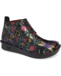 Alegria - Caiti (meadow) Women's Boots - Lyst