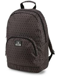 Volcom - Schoolyard Backpack - Lyst
