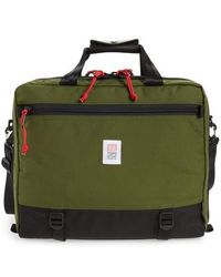 Topo Designs - 3-day Briefcase - - Lyst