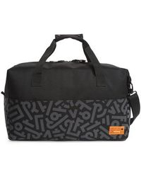 Hex - X Aaron De La Cruz Aspect Duffel Bag - Lyst