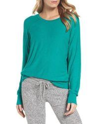 Splits59 | Edge Sweatshirt | Lyst