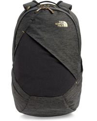 The North Face - 'isabella' Backpack - Lyst