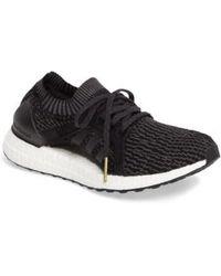 adidas - Ultraboost X Running Shoe - Lyst