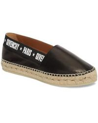 Givenchy Espadrilles oXQgboeor