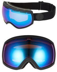 Electric - Eg2 Snow Goggles - - Lyst