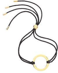 Daisy London - 'aura Chakra' Cord Bracelet - Lyst