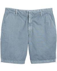 RVCA - Butter Ball Shorts - Lyst